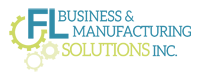 FL Business and Manufacturing Solutions